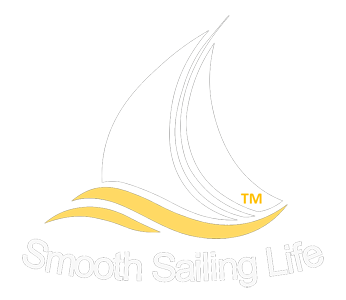 Smooth Sailing Life